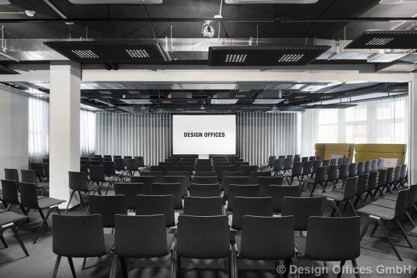 Design Offices Tagungsraum 2