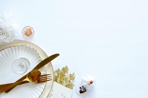 Es Catering Hochzeiten